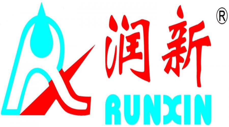 (RUNXIN)润新控制阀